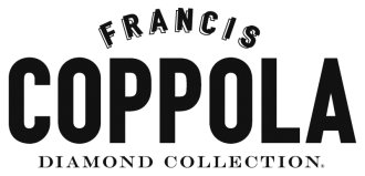 Franci Coppola Diamomd Collection