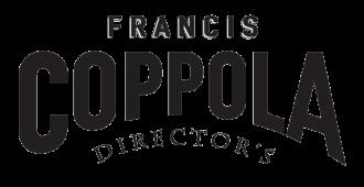 Francis Coppola Directors