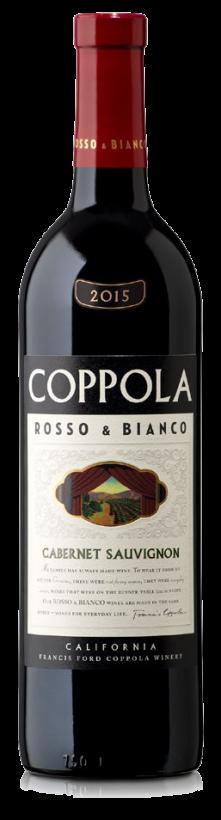 Francis Coppola Rosso & Bianco Cabernet Sauvignon